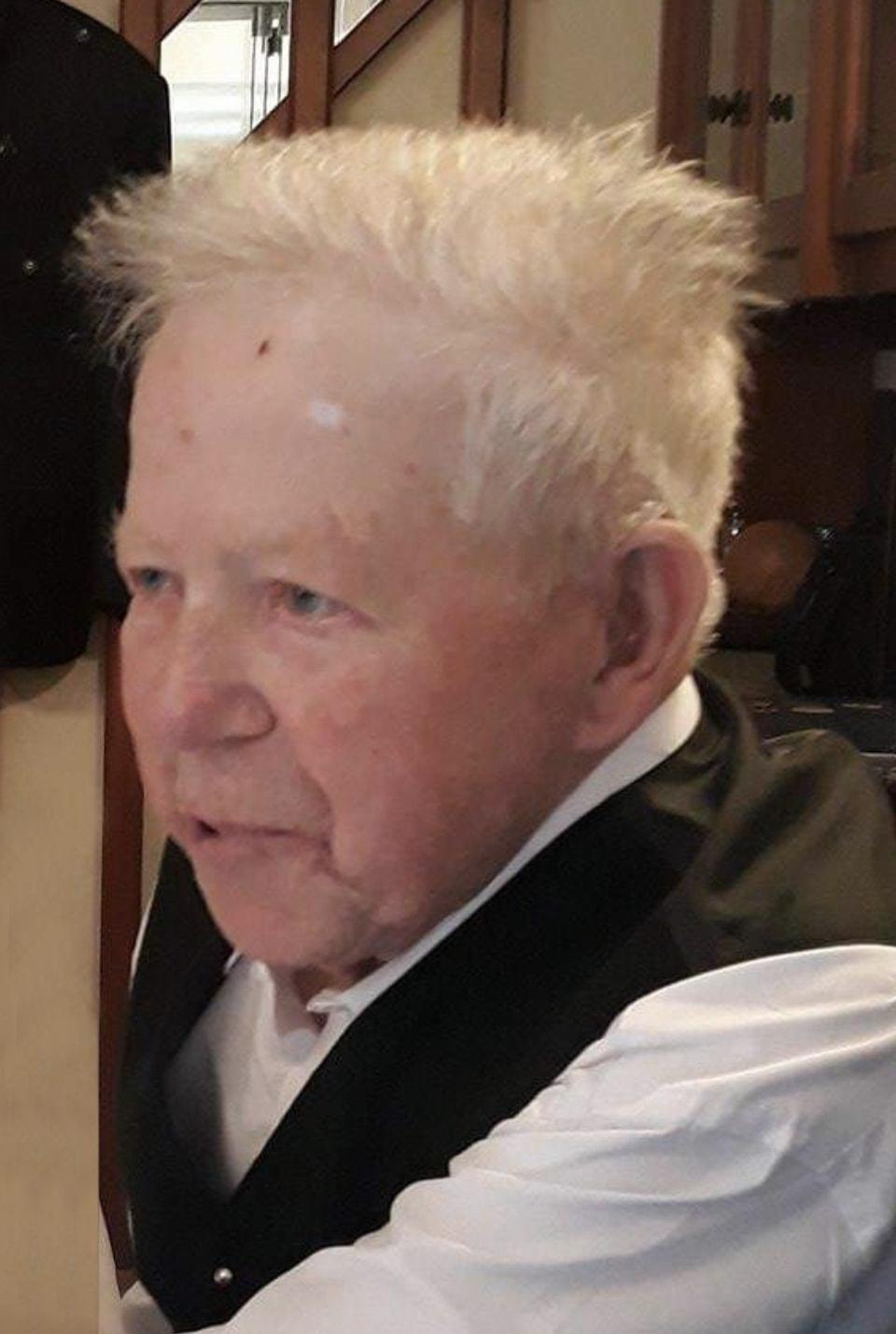 Karl Georg Höfer