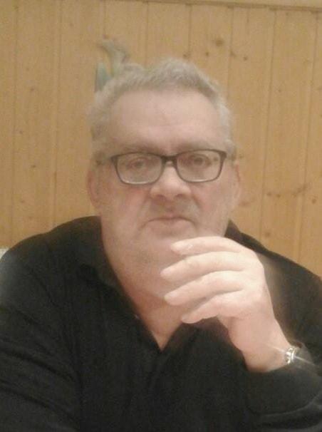 Helmut Spitzer