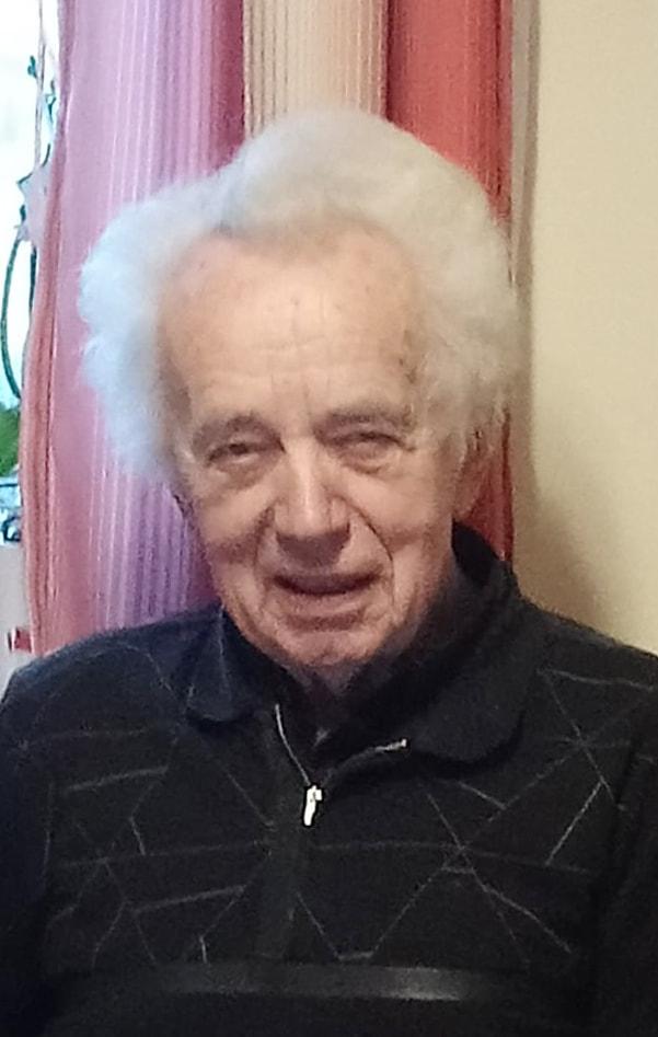 Josef Muhr