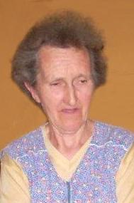 Johanna Narenhofer