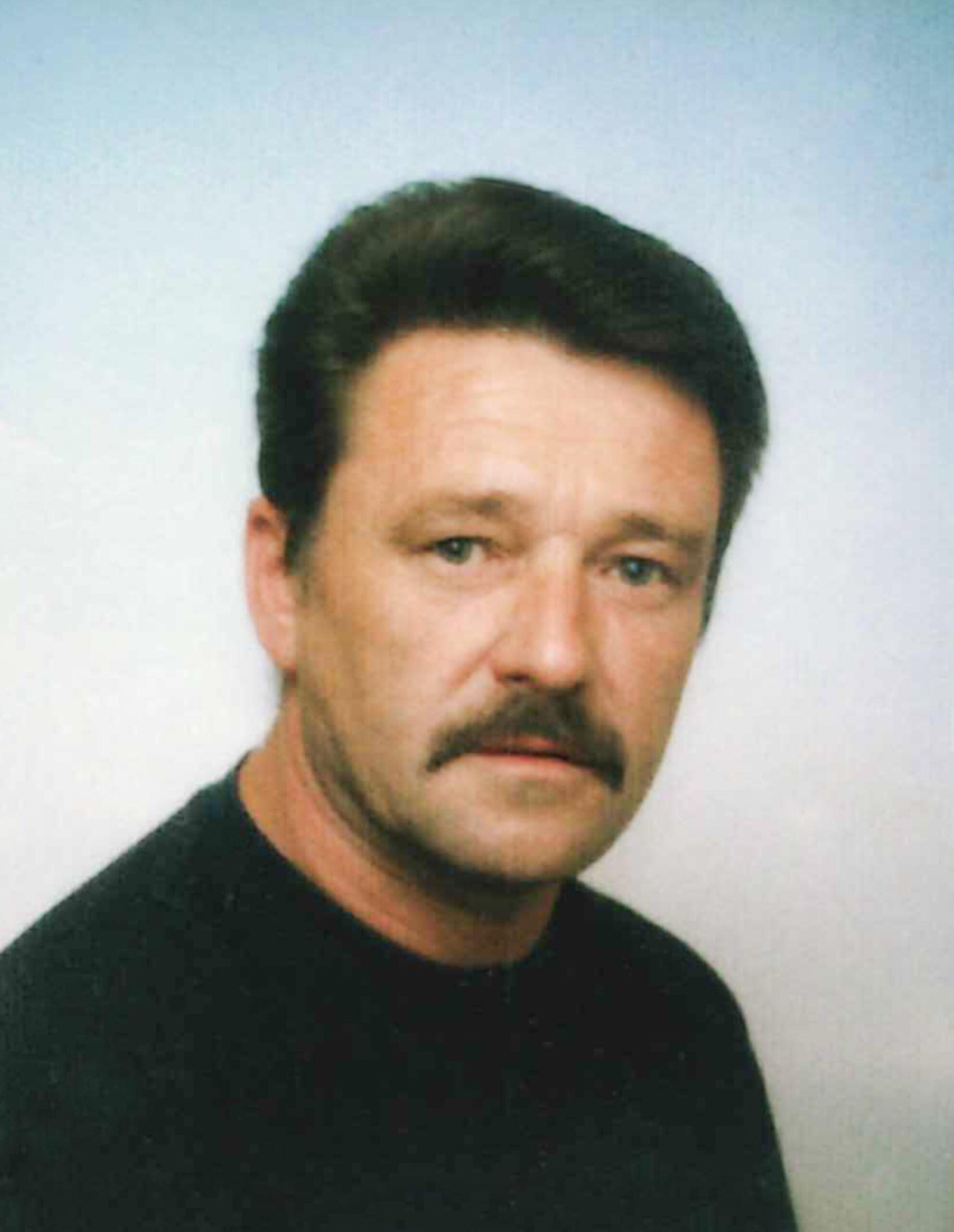 Josef Ellinger
