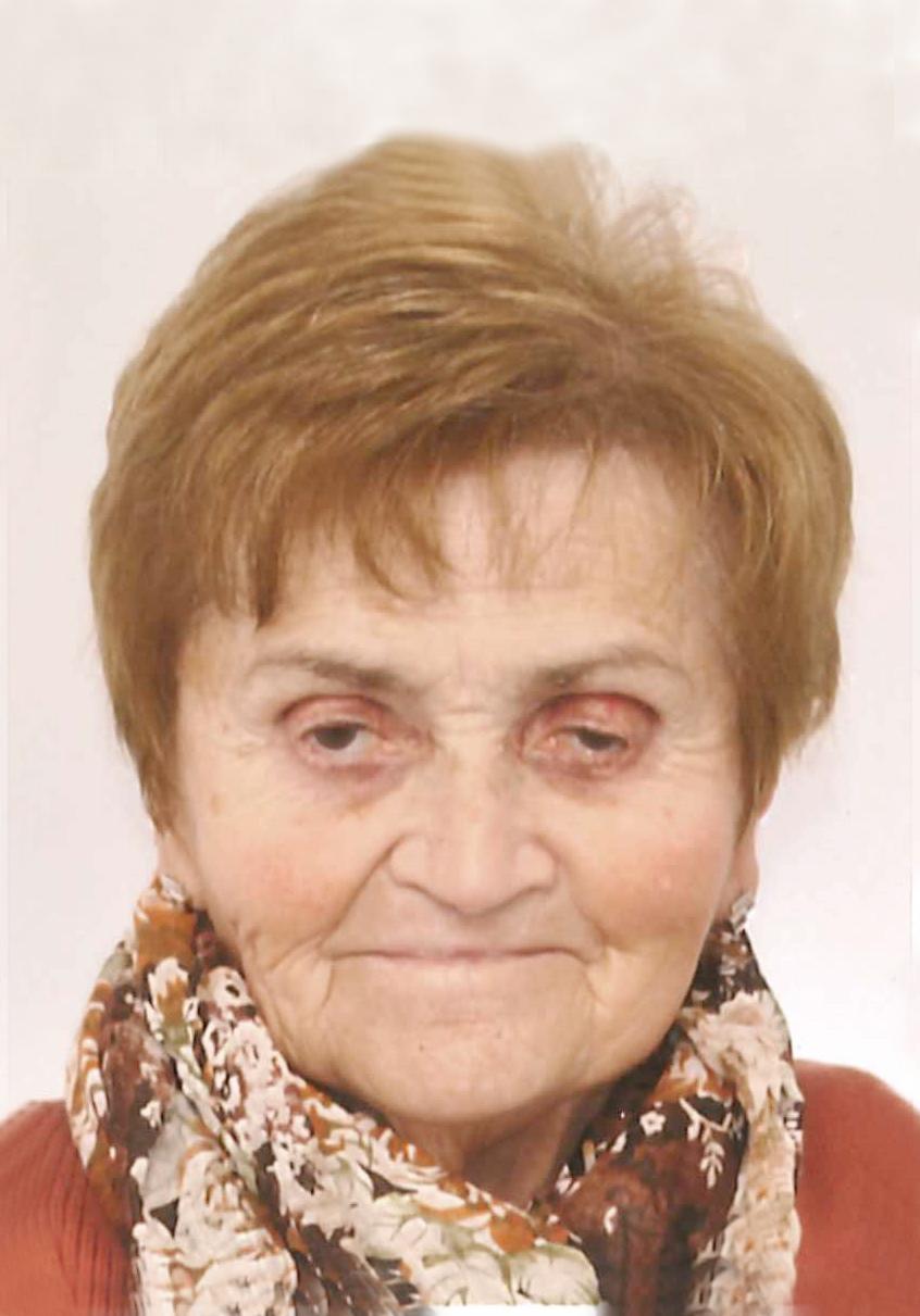 Hildegard Maierhofer
