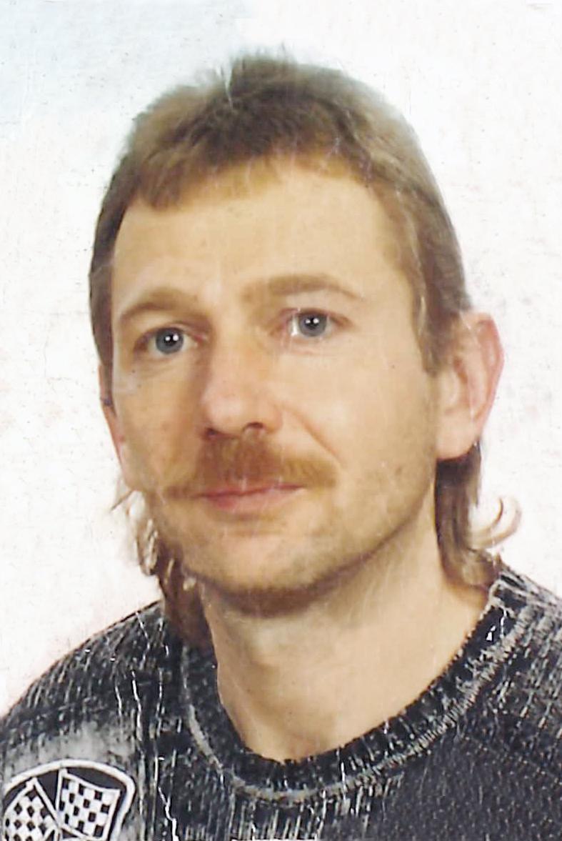 Reinhard Windhaber